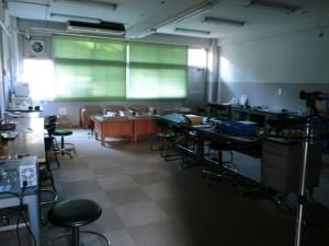 Room514, Workroom for CLTP2